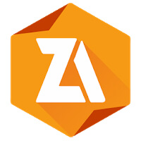 تحميل برنامج ZArchiver Pro للاندرويد 1