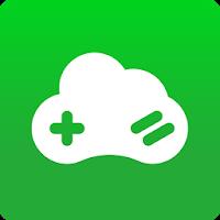 تحميل Gloud Games لتشغيل العاب xbox