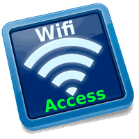 WIFIACCESS APK
