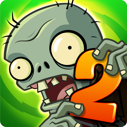 تحميل لعبة Plants Zombies