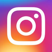 تحميل انستقرام بلس Instagram Plus 5