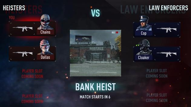 تنزيل لعبة gangstar vegas v1 5.0 للاندرويد مجانا