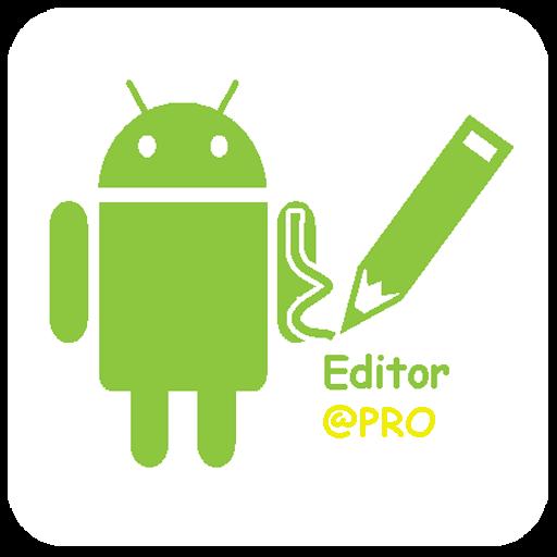 تحميل تطبيق APK Editor Pro مجانا للاندرويد 1