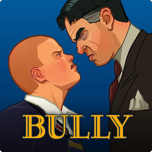 Bully: Anniversary Edition OBB