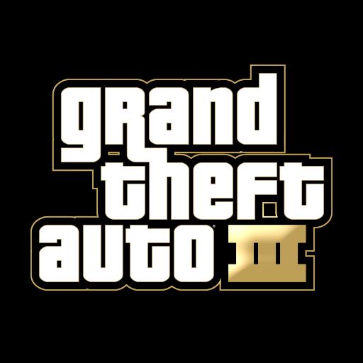 GTA 3 LITE مهكرة