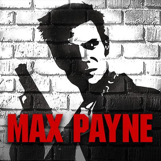لعبة Max Payne المدفوعة كاملة ومهكرة للاندرويد
