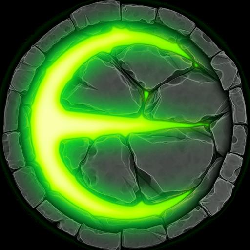 Eternium APK