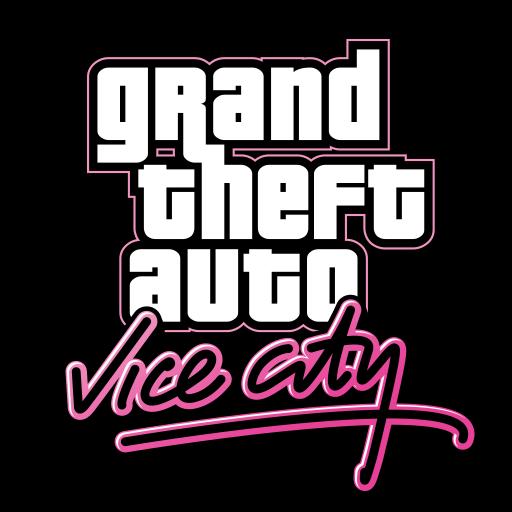 تحميل لعبة GTA Vice City مهكرة للاندرويد