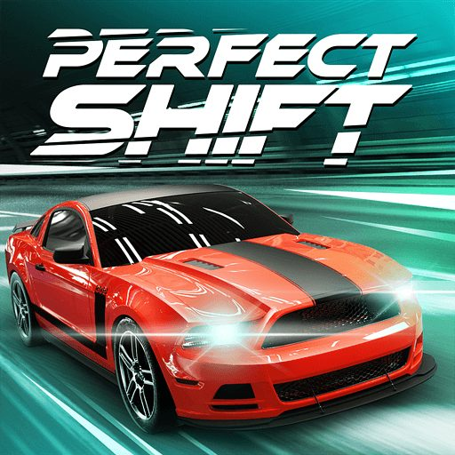 Perfect Shift OBB