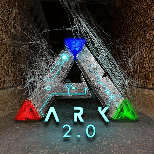 تحميل ARK: Survival Evolved مهكرة
