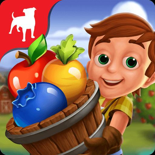 FarmVille: Harvest Swap APK
