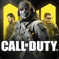 تحميل لعبة Call of Duty Mobile مهكرة للاندرويد 2