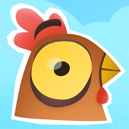 Animal Super Squad APK