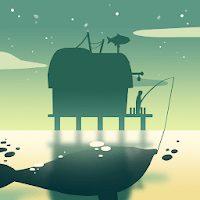 تحميل لعبة royal fishing مهكرة للاندرويد