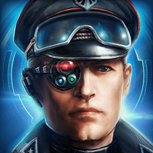 Glory of Generals 2 APK