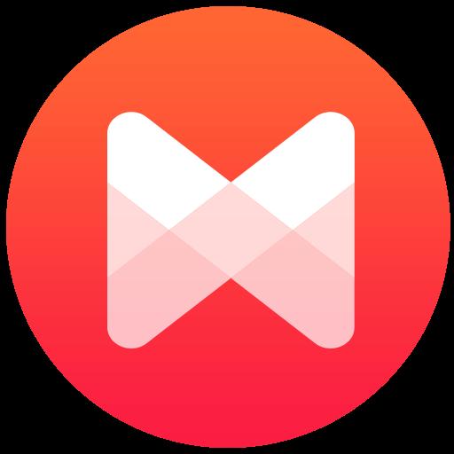 تحميل تطبيق Musixmatch Premium مجانا للاندرويد
