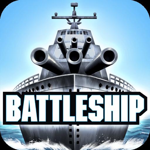 تحميل لعبة Hasbros BATTLESHIP مهكرة للاندرويد 2