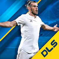 تحميل لعبة دريم ليج DLS 2019 مهكرة للاندرويد