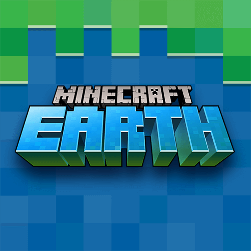 Minecraft Earth مهكرة