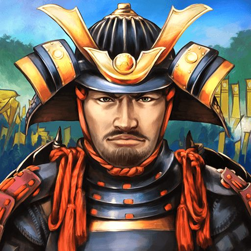 Shogun's Empire: Hex Commander APK