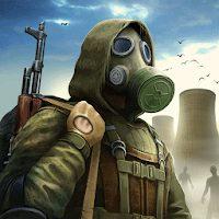 تحميل لعبة zombie survival 3d مهكرة مهكرة للاندرويد