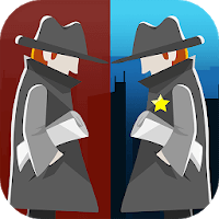Find The Differences APK
