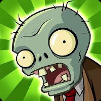 تحميل لعبة Plants vs. Zombies مهكرة للاندرويد