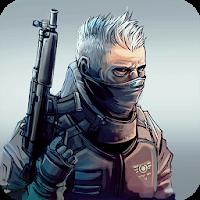 تحميل لعبة Slaughter 2: Prison Assault مهكرة للاندرويد