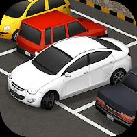 Dr Parking 4 APK