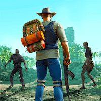 تحميل لعبة Survivalist invasion مهكرة للاندرويد