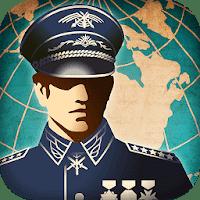 تحميل لعبة World Conqueror 3 مهكرة للاندرويد