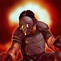 تحميل لعبة Crimsonland مهكرة مجانًا للاندرويد