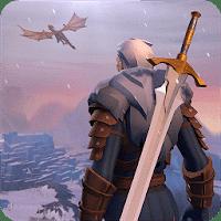 تحميل لعبة Winter Survival مهكرة للاندرويد