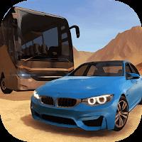 تحميل لعبة Driving School 2016 مهكرة للاندرويد