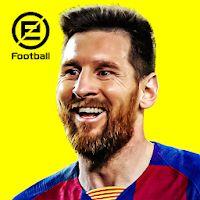 eFootball PES 2020 OBB