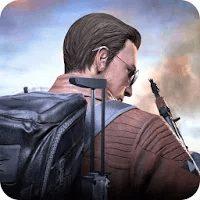 تحميل لعبة Zombie City : Survival مهكرة للاندرويد