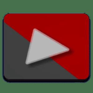 تحميل تطبيق المباشر elMubashir Tv اخر اصدار للاندرويد 1