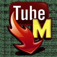 تحميل تيوب ميت TUBEMATE للاندرويد 3