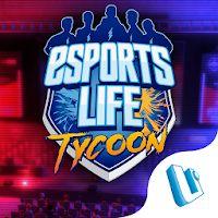 Esports Life Tycoon APK