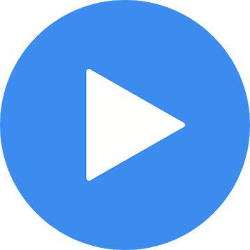 تحميل تطبيق MX Player Pro Apk اخر اصدار للأندرويد