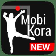 تحميل موبي كورة Mobikora