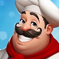 تحميل لعبة World Chef مهكرة للاندرويد