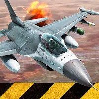 AirFighters مهكرة