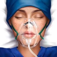 تحميل Operate Now Hospital مهكرة للاندرويد