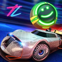 Turbo league مهكرة