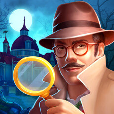 Manor Matters APK