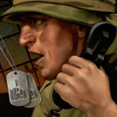 تنزيل Radio Commander مهكرة apk