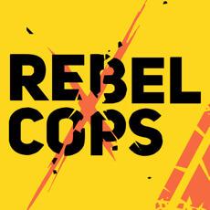 تحميل لعبة Rebel Cops مهكرة للاندرويد