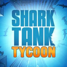 تحميل لعبة Shark Tank Tycoon مهكرة للاندرويد