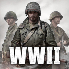 تحميل World War Heroes مهكرة